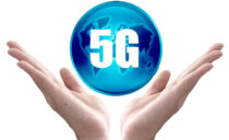 5G Resource Center Blogs